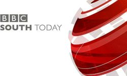 Private Investigator on BBC South Today