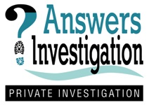 Private Investigator